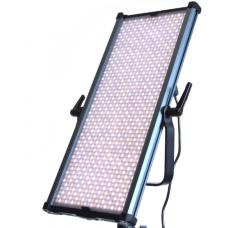 Светодиодная панель MLux LED 2250PB Bi-Color